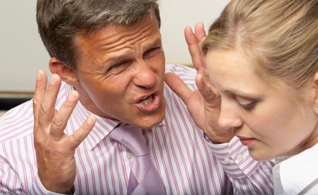 como-lidar-com-pessoas-criticas-demais