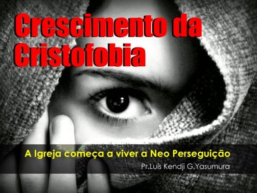 Cristofobia2