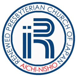 INTERNATIONAL CHRISTIAN COMMUNITY